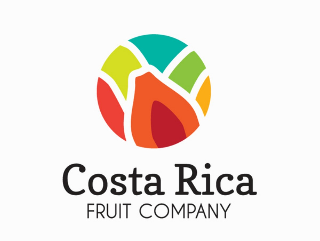 Beyond the Apple logo (or 10 fruit logos who succeeded in ...