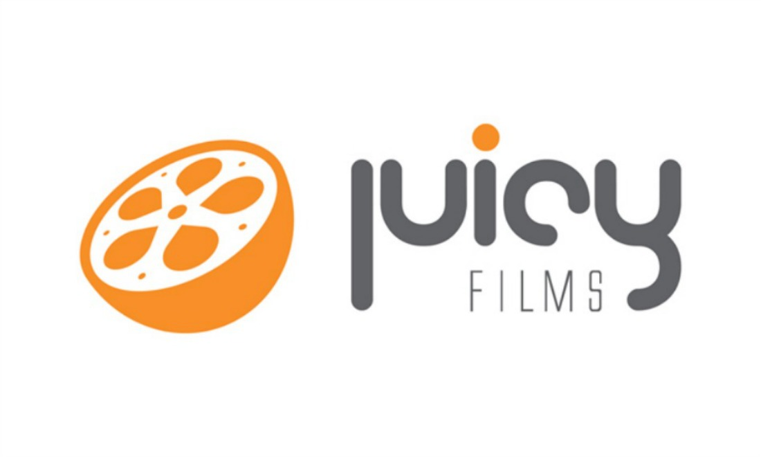 Juicy films